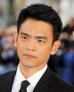Asian Short Hairstyles Men