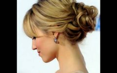 Wedding Hairstyles For Short Length Hair Down