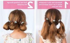 Cute and Easy Updo Hairstyles for Short Hair