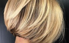 Gorgeous Bob Hairstyles for Thick Hair