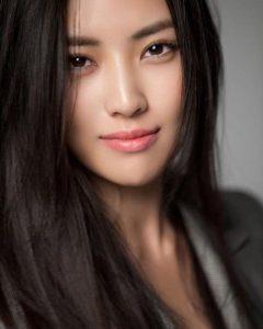 Asian Hairstyles For Beautiful Women
