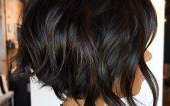 A-Line Bob Hairstyles