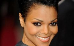 Short Haircuts for Round Faces African American
