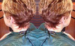 Carol Brady Inspired Hairstyles