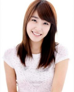 Cute Korean Haircuts For Girls