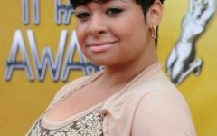 Short Haircuts For Full Figured Women
