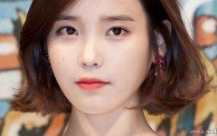 Korean Short Bob Hairstyles