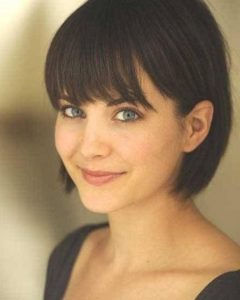 Short Haircuts With Bangs For Fine Hair