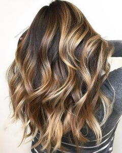 Extra Long Layered Haircuts for Thick Hair