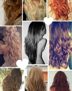 Long Hairstyles Daily