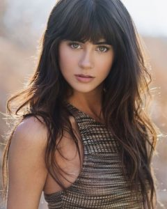 Updo Hairstyles For Long Hair With Bangs And Layers