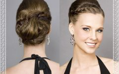 Wedding Hairstyles for Fine Hair Long Length