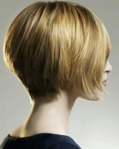 Reverse Pixie Haircuts