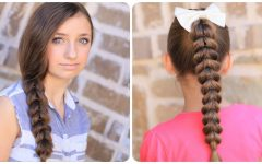 Plaits Hairstyles Youtube