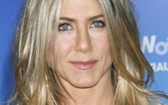Long Layered Hairstyles Jennifer Aniston
