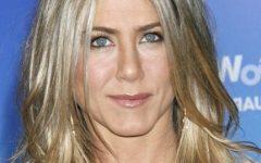 Long Layered Hairstyles Jennifer Aniston