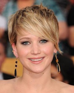 haircuts for shapes 20 ideas of haircuts for figured 6060