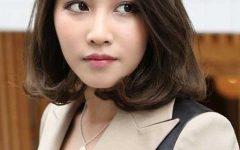 Korean Haircuts for Women