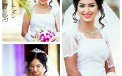 Christian Bride Wedding Hairstyles