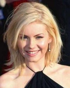 Medium Length Bob Hairstyles For Fine Hair