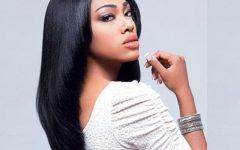 Long Haircuts for Black Women