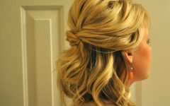 Wedding Hairstyles For Medium Length Layered Hair