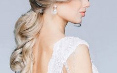 Wedding Hairstyles for Long Hair with Braids