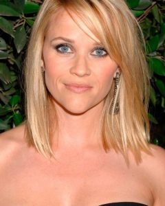 Medium to Long Hairstyles for Thin Fine Hair