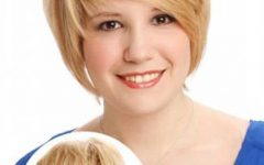 Pixie Haircuts for Chubby Faces