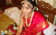 South Indian Wedding Hairstyles For Medium Length Hair