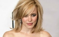 Medium Hairstyles with Layers for Fine Hair