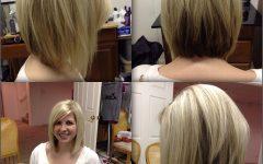 Razor Medium Haircuts