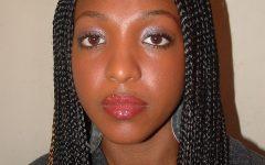 Singles Braided Hairstyles