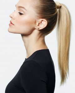 Red Carpet Worthy Hairstyles