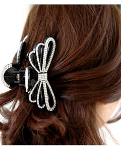 Hair Clips For Thick Long Hair