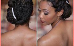 Wedding Hairstyles with Dreads