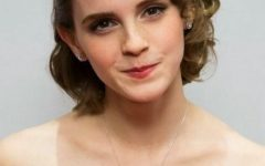 Short Hairstyles for Formal Event