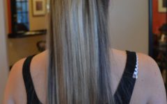 Easy Wedding Hairstyles For Long Straight Hair