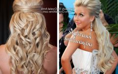 Wedding Hairstyles for Long Hair Extensions
