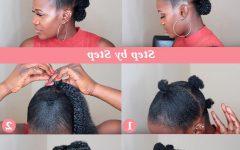 Wedding Day Bliss Faux Hawk Hairstyles