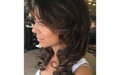 Medium Hairstyles Formal Occasions