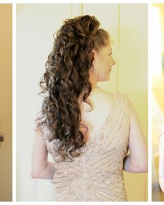 Wedding Hairstyles With Extensions
